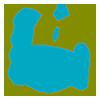 Logo InfoRota.net